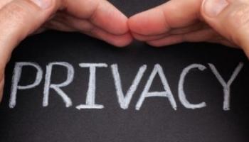 Nieuwe privacywetgeving, wat betekent het voor u?